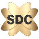 Swingers Date Club logo icon