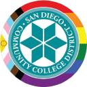 Sdccd
