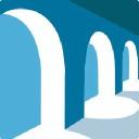 San Diego County Dental Society logo