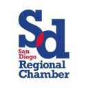 Sd Regional Chamber logo icon