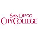 Sd City > A logo icon