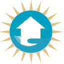 San Diego Community Land Trust logo