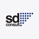 SDConsult Cia. Ltda. logo