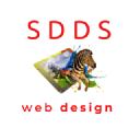 Scorpex Digital Desktop Solutions logo