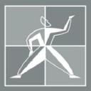 Sddt logo icon