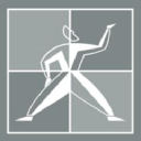 San Diego Daily Transcript logo
