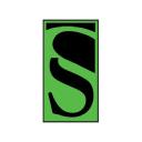 SDE, Inc. logo