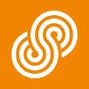 SDEWES Centre logo