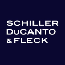 Schiller DuCanto & Fleck LLP logo