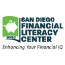 San Diego Financial Literacy Center logo
