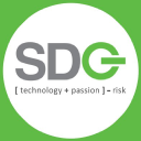 SDG Corporation: it Security and Risk Management Solutions - Send cold emails to SDG Corporation: it Security and Risk Management Solutions