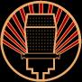 San Diego Gay And Lesbian News logo icon