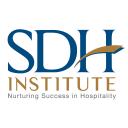 School D' Hospitality logo