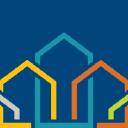 San Diego Housing Commission logo