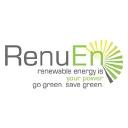 SDI Solar, Inc - A RenuEn Company logo