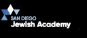 San Diego Jewish Academy logo