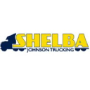 Shelba D. Johnson Trucking, Inc. - Send cold emails to Shelba D. Johnson Trucking, Inc.