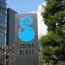 Showa Denko Carbon