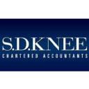 S D Knee Chartered Accountants logo