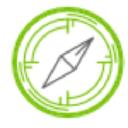 San Diego Legal Documents logo