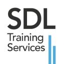 SDL Training Services logo
