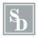 SD Management Consultants logo