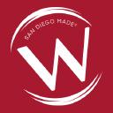 San Diego Metropolitan Credit Union logo icon