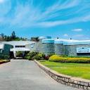 Sdmimd logo icon