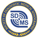 Society Of Diagnostic Medical Sonography logo icon
