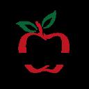 SDN KOMPUTER logo