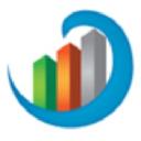 San Diego North Economic Development Council logo