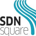 SDNsquare NV logo