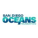 San Diego Oceans Foundation logo