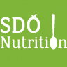 SDO Nutrition LLC logo