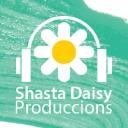 Shasta Daisy Produccions logo