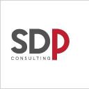 SDP Consulting (Aust) P/L logo
