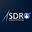 SDRO Innovative Solutions Pvt Ltd logo