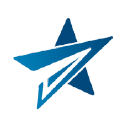 San Diego Regional Training Center logo