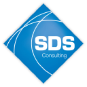 SDS Consulting Corporation logo