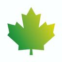 Sustainable Development Technology Canada logo icon