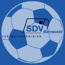SDV Barneveld logo