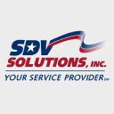 SDV Solutions, Inc logo