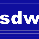 SDW Recruitment Group logo