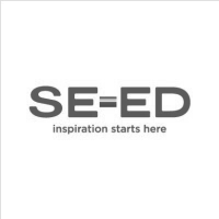 Se-education Public Company Limited_logo