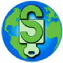 Se-Kure Controls Inc logo