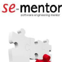 SE Mentor Solutions (P) Ltd., logo