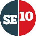 SE10 LLP logo