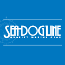 Sea-Dog Line logo