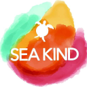 Sea Kind, Inc. logo
