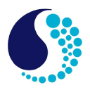 Sea logo icon